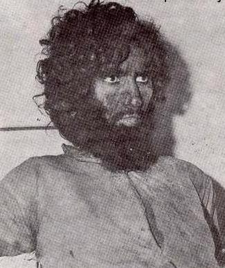 Как французский спецназ штурмовал мусульманскую святыню в Мекке (1979г)